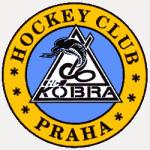 http://www.kobrata02.banda.cz/webs/k/kobrata02/css/logo.png